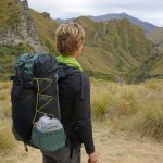Trekkingrucksack_Test_ÜLA_OHM