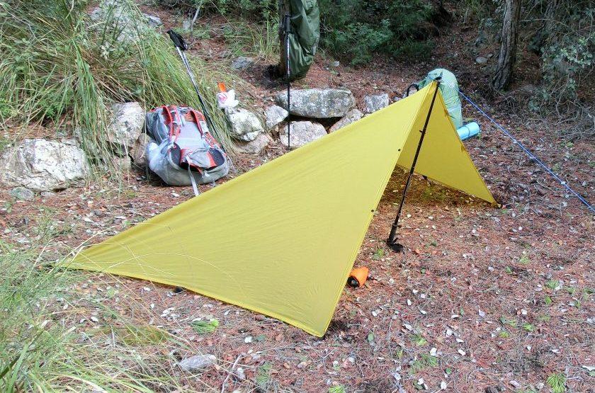 Kletterausrüstung Packliste : Trekking auf mallorca packliste gr 221 und wichtige tipps u2014 inseltrek