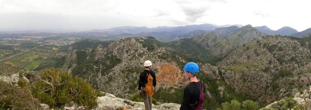 Trekkingtour Mallorca_GR_221