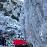 Bouldergebiete-Sardinien-Serra Oseli